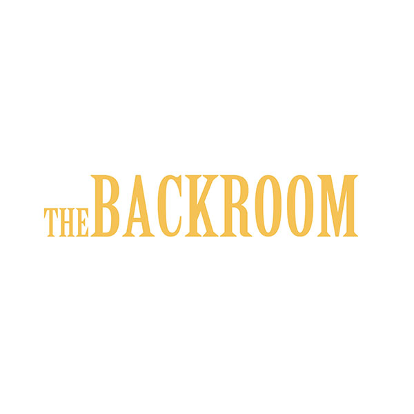 THE BACKROOM