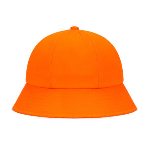 Children's cute bucket hat